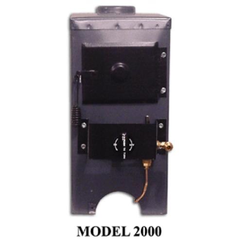 Model 2000 - Product