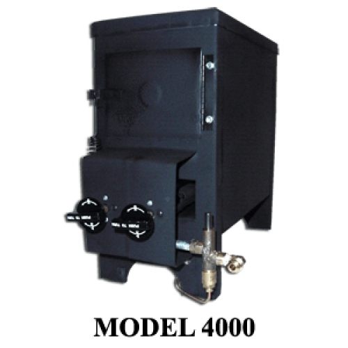 Model 4000 - Product
