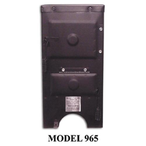 Model 965 - Product